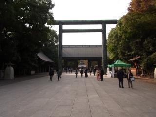 20101107_01靖国神社.jpg