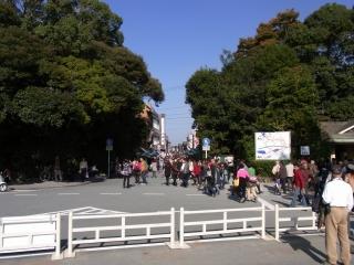 20101121_01おかげ横丁.jpg