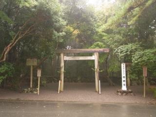 20101122_01倭姫宮.jpg