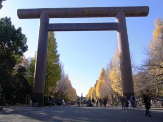 20101204_01靖国神社.jpg