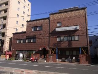 20101212_01東京大空襲.jpg