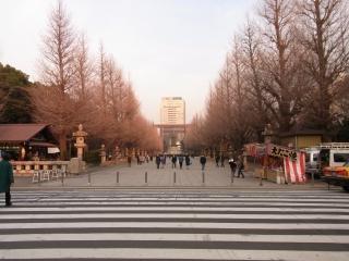 20110205_01靖国神社.jpg