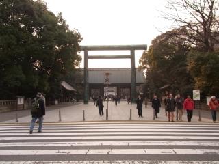 20110205_02靖国神社.jpg