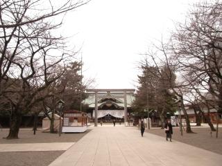 20110320_03靖国神社.JPG