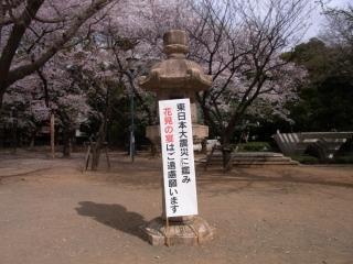 20110410_03靖国神社.jpg
