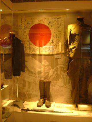 20110422_02台北二二八紀念館.jpg