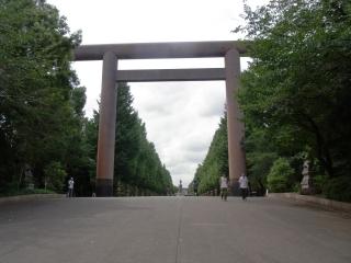 20110904_04靖国神社.jpg