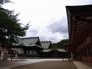 20110904_15靖国神社.jpg