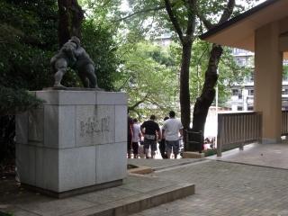 20110904_17靖国神社.jpg