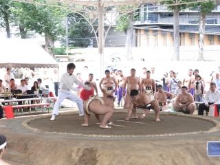 20110904_19B靖国神社.jpg