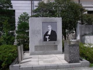 20110904_21靖国神社.jpg