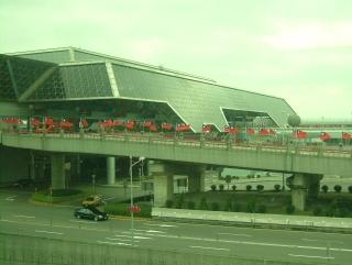 20111009_01台湾100周年.jpg