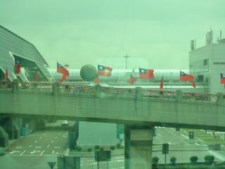 20111009_02台湾100周年.jpg