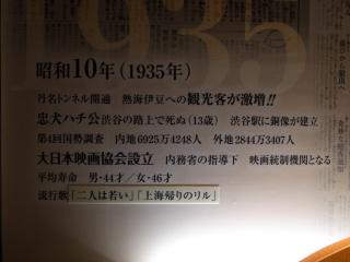 20111103_00寅さん記念館.jpg