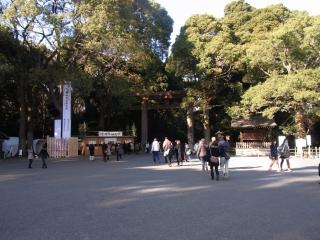 20111231_02明治神宮.jpg