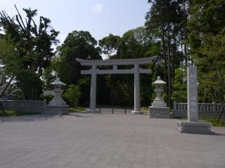 20120527_01栃木県 護国神社.jpg