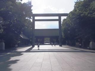 20120908_01靖国神社.jpg