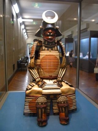 20130526_01大神社展時の国立博物館での鎧.jpg
