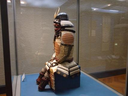 20130526_02大神社展時の国立博物館での鎧_l.jpg