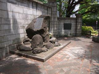 20130609_00靖国神社_320.JPG
