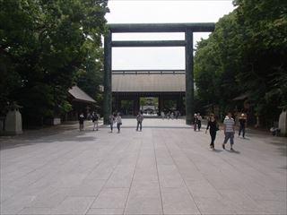 20130609_03靖国神社_320.JPG