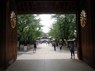 20130609_04靖国神社_320.JPG