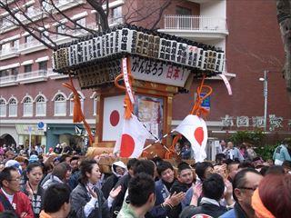 20140211_明治神宮_建国記念日03_320.JPG