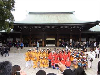 20140211_明治神宮_建国記念日18_320.JPG