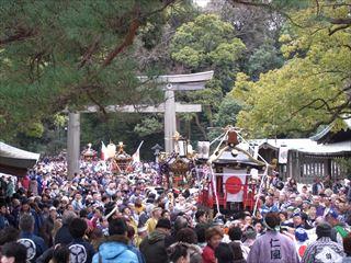 20140211_明治神宮_建国記念日25_320.JPG