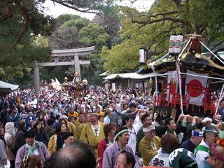 20140211_明治神宮_建国記念日26_320.JPG