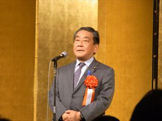 20140322_田母神俊雄を励まし、日本を取り戻す会03_320.JPG