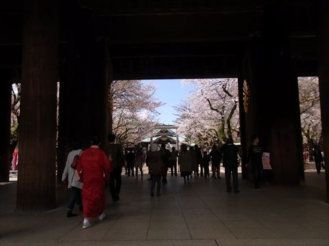 20140405_靖国神社と桜01_480.JPG