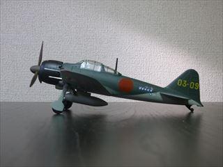 ゼロ戦01_320.JPG