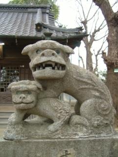 江戸川区・北小岩・八幡神社rs.jpg
