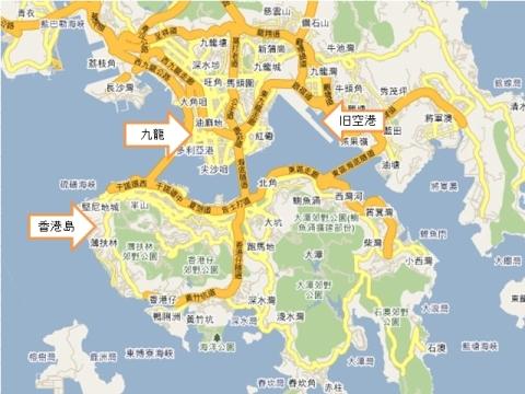 香港地図1.jpg