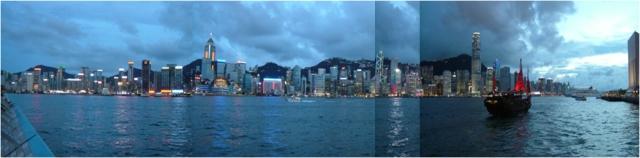 香港島s.jpg