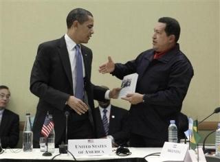20090428_チャベスとオバマ.jpg