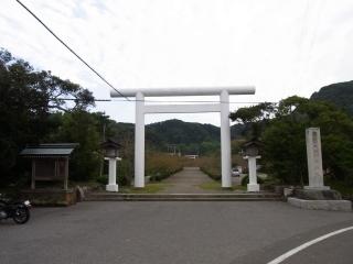 20101017_01安房神社.jpg
